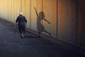 oldyoungdance