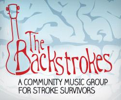 backstrokes250_1